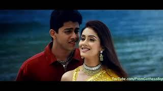 jab-tujhe-maine-dekha-nahi-tha-pyar-is-aur-mohabbat-1080p-song-youtube