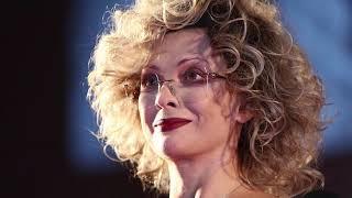 В эти минуты! Спасают врачи - известной актрисе резко стало хуже: Певцов в ужасе. Держитесь