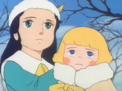 Princesse sarah episode 5 youtube - Personnage princesse sarah ...