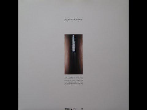 Karl O'Connor & Peter Sutton - Guiltless [Tresor147||2000]