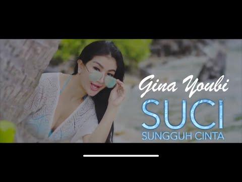 unofficial-video-klip-sungguh-cinta-by-gina-youbi