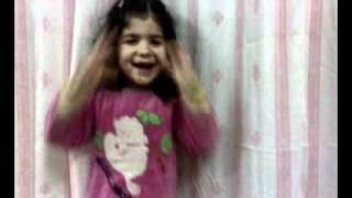 Gambar cover سليماني / هةلةبجة1
