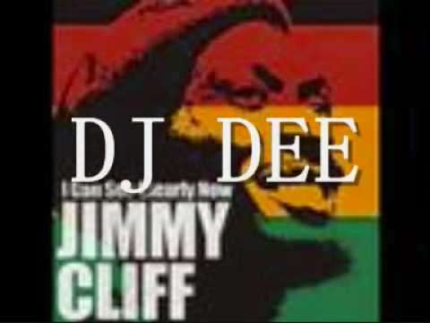 dj dee jimmy cliff love solution youtube. Black Bedroom Furniture Sets. Home Design Ideas