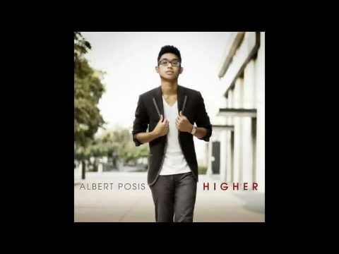 Albert Posis - For All Time (Acoustic) (Audio)