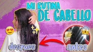 ¡CABELLO PERFECTO! ♥ (MIS TRUCOS SECRETOS)  | Malexa León♥