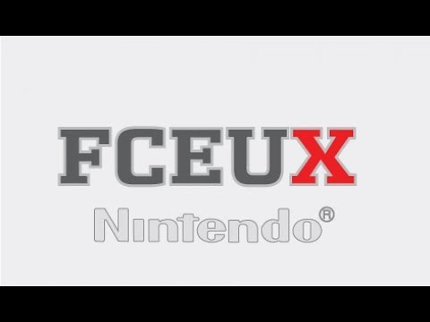 How to get a NES (Nintendo/Famicom) Emulator on your PC (With Voice) [1080p  HD]
