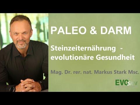 paleo,-steinzeiternährung-&-darm,-evolutionäre-gesundheit,-markus-stark