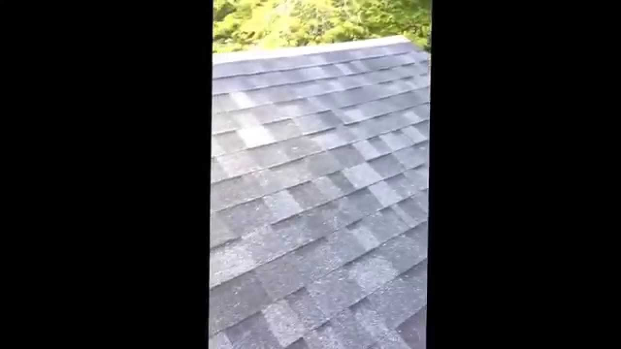 Owens Corning shingles review YouTube – Owens Corning Roof Shingles Reviews