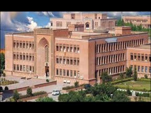 Dunya News - Islamabad,Female students locked up in IIU hostel freed