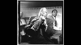 Sidney Bechet And His Hot Six - Original Dixieland One-Step [Nov. 5, 1951]