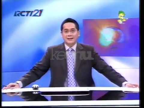 [50 fps] Seputar Indonesia RCTI (with Putra Nababan) - 15 Juni 2010