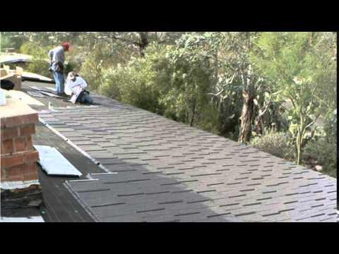 roofers tucson