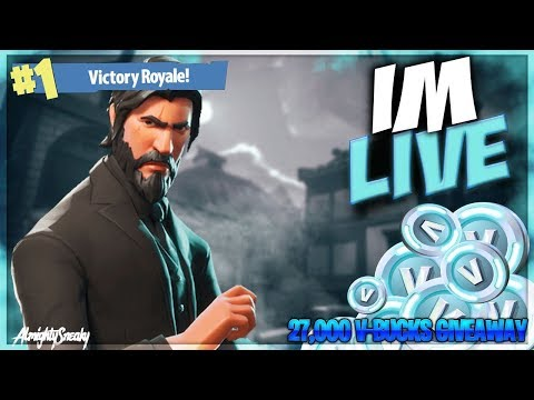 fortnite-battle-royale-837-solo-wins-1-ranked-on-leaderboards-best-builder-on-console