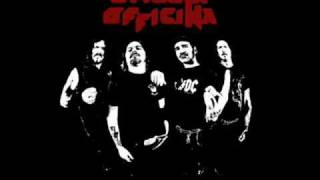 Strana officina - in rock we trust.wmv