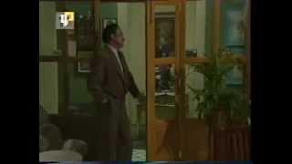 Разлученные / Desencuentro 1997 Серия 51