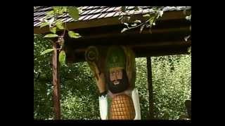 Вывод маток и производство в пчеловодстве - Германия (ЧАСТЬ 5)(Видео материалы и другая информация по пчеловодству http://www.pchelu.com.ua/, 2013-07-23T21:42:29.000Z)