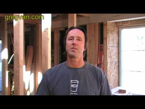 Remodeling and Property Taxes - Homeowner Education