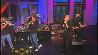 O.C. Supertones - Supertones Strike Back LIVE YouTube Videos