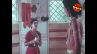 Devan nee meiyappa   Ayyappa song  Nathees