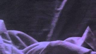 01 Eleh - HeleneleH [Touch]
