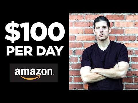 Earn Per Day To Review Amazon Products (Almost Free!) Mp3