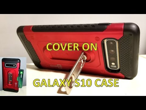 cover-on-s10-phone-case---worth-$10???