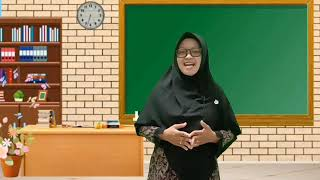 Buku Solatif Bahasa Indonesia Kelas 8 Dunia Sekolah Id Cute766