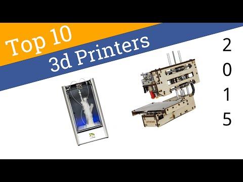 10-best-3-d-printers-2015