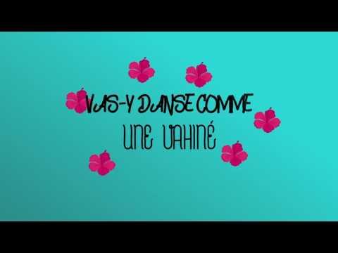 Ridsa Loco Video Lyrics