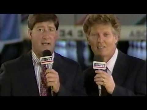 1992 ABC West Lanes Open