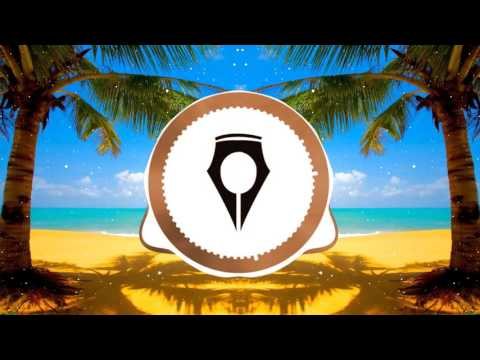 Lukas Graham - 7 Years (Steve Reece & Reylax Remix)