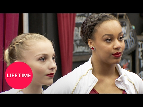 Dance Moms: Season 7, Episode 11 Bonus Scenes | Lifetime