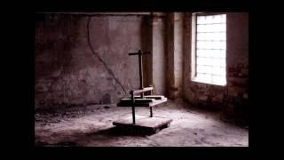 "George Dousis - ""Strophinx"", string quartet n. 3 (2010)"