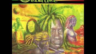 Sativa Reggae - Natural Revelacion