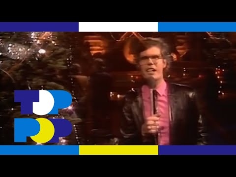 TopPop Christmas Broadcast • 26-12-1980 • TopPop