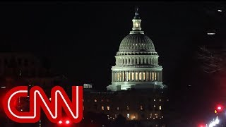 Congress passes major budget deal