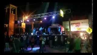 Activos de Sonora - El 09(en vivo) YouTube Videos
