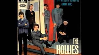 Released the same day as Rubber Soul, charted to #20 in UK, even wi...