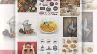 фотографии еда и напитки