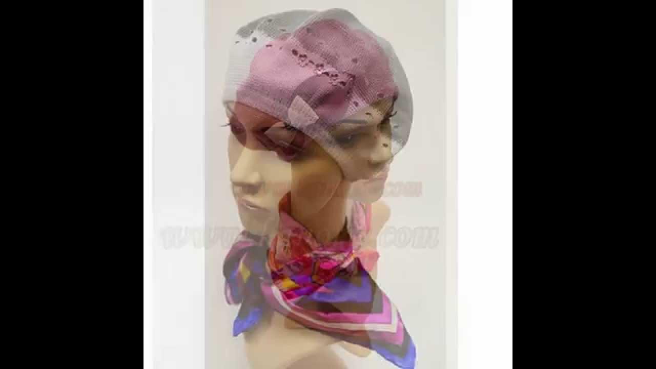 Купить женские головные уборы оптом: стильные женские вязаные зимние шапки оптом от производителя в украине по оптимальной цене.