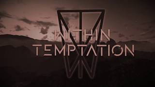 Download Within Temptation - Raise Your Banner (Official Lyric Video feat. Anders Fridén) Mp3 and Videos