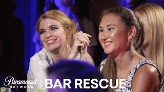 The 'Porn Couch' Is Back! - Bar Rescue, Season 4