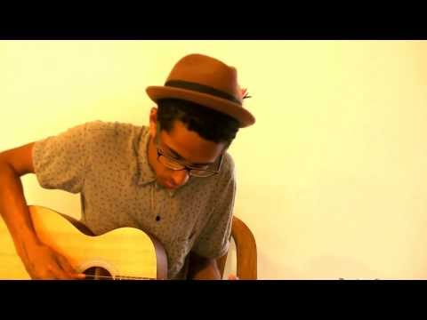 Gracious Tempest chords (ver 2) by Hillsong Young & Free - Worship ...