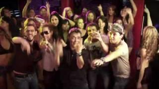 LA VIDA ENTERA - Chaucha Kings & Rocko y Blasty  (Video Oficial)
