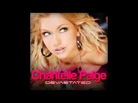 Chantelle Paige Hot