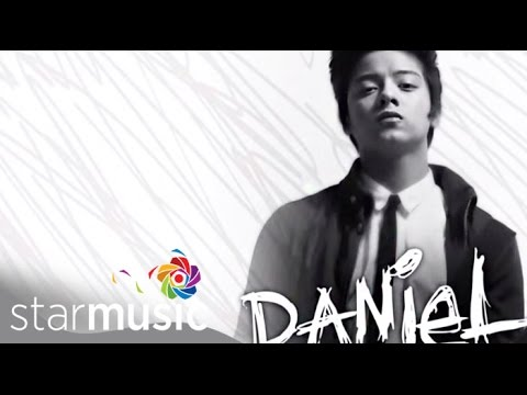 Daniel Padilla - Kumusta Ka (Official Lyric Video)