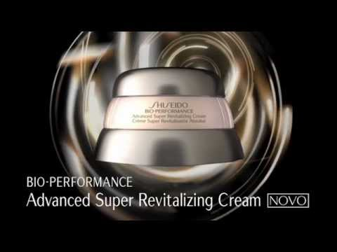 bio performance advanced super revitalizing cream youtube. Black Bedroom Furniture Sets. Home Design Ideas