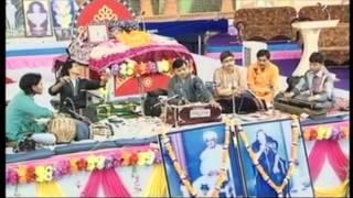 He Manav Vishvas Karile Singer:-Dinesh Vaghasiya