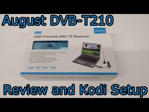 august-dvb-t210-review-and-kodi-setup