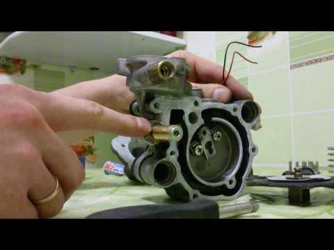 ремонт гбо 4 поколения редуктор Tomasetto Alaska Super At 09